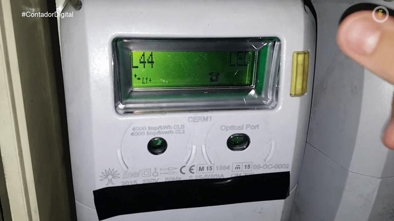 apagar_luz_contador_telegestion_domo_electra_manuel_amate_electricidad_electricista003
