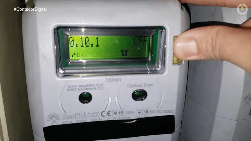 apagar_luz_contador_telegestion_domo_electra_manuel_amate_electricidad_electricista005