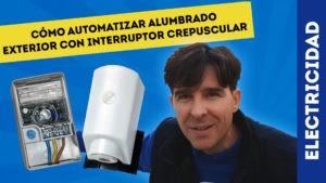 como_automatizar_alumbrado_exterior_con_interruptor_crepuscular_finder