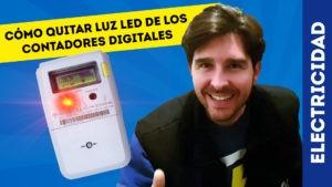 como_quitar_lud_led_contadores_digitales_manuel_amate