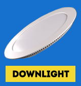 downlight_off