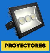 "proyector_off"""""