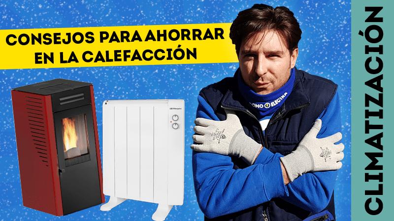 Cual es la mejor calefaccion se debe recordar que el - Cual es el mejor sistema de calefaccion ...