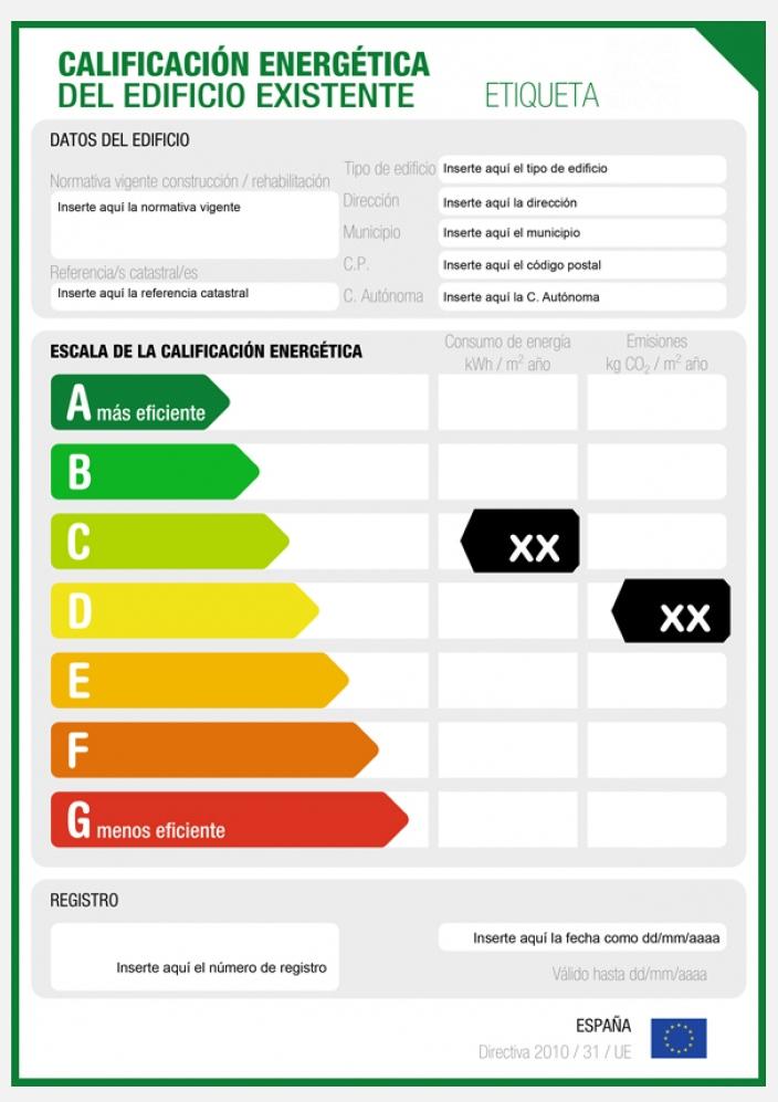 plantilla-certificado-energetico-edificio-existente