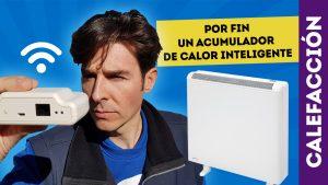 acumulador-de-calor-ecombi2-plus-gabarron-inteligente