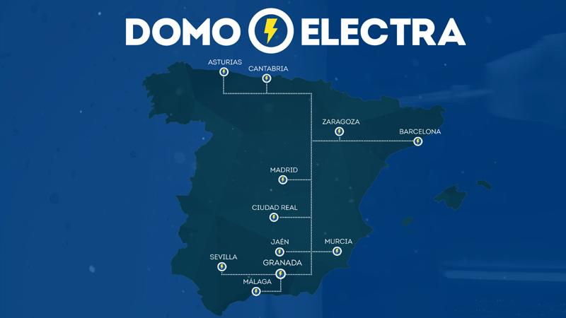 domo-electra-red-instaladores-electricidad-telecomunicaciones-nacional-tecnicos-2-0