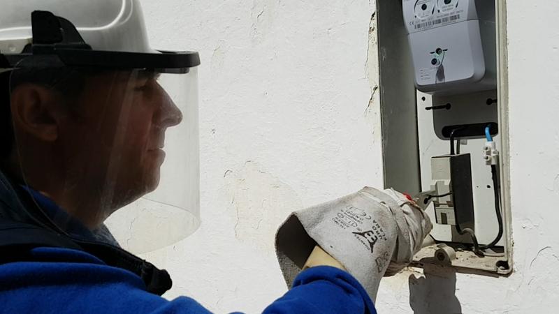 equipo-proteccion-individual-electricidad-electricista-granada-domo-electra