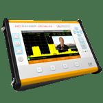 hd-ranger-ultra-lite-promax-instalador-autorizado-categoria-a