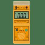 medidor-de-aislamiento-promax-tecnico-categoria-a-electricidad