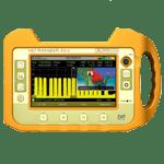 medidor-de-campo-hd-ranger-eco-promax-instalador-autorizado-categoria-A