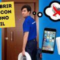 como-abrir-puerta-con-telefono-movil-domo-electra-domotica
