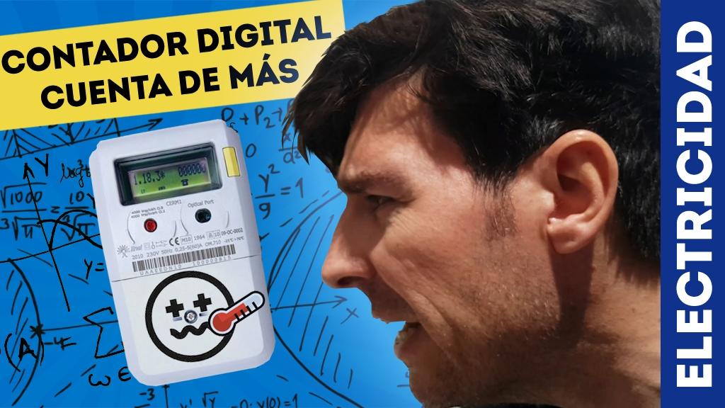 contador-digital-cuenta-de-mas
