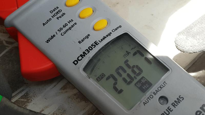 dcm305e-megger-trms-domo-electra-electricidad-pinza-fuga-tierra
