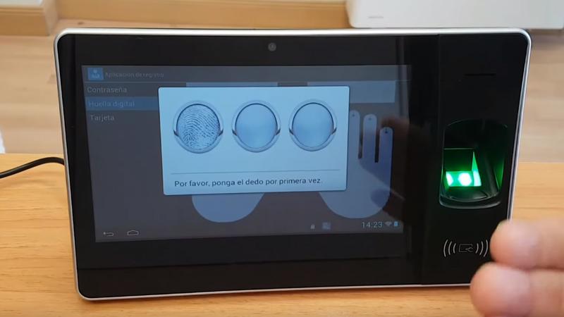 identificador-biometrico-control-horario-fermax-domo-electra