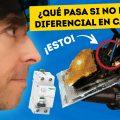 no-tengo-interruptor-diferencial-en-casa-averia-electricidad-domo-electra