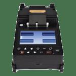 prolite-41-fusionadora-compacta