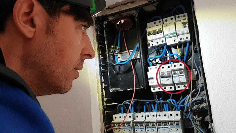 salto-diferencial-cuadro-electrico-vivienda-averia-electricidad-domo-electra