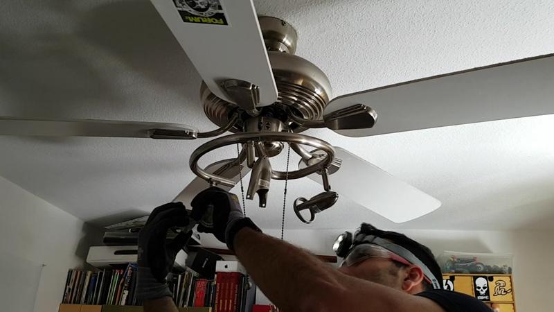 como-montar-ventilador-de-techo-domo-electra-joelectric