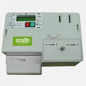 contador-de-luz-prepago-arelia-m101