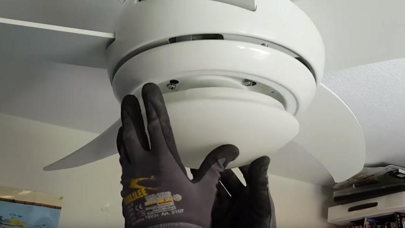 instalacion-de-ventilador-de-techo-domo-electra-electricistas