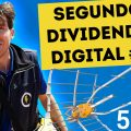 segundo-dividendo-digital-5g