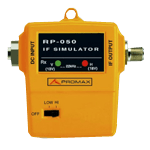 simulador-de-frecuencia-intermedia-RP-110-generador-pilotos-test-cable-coaxial