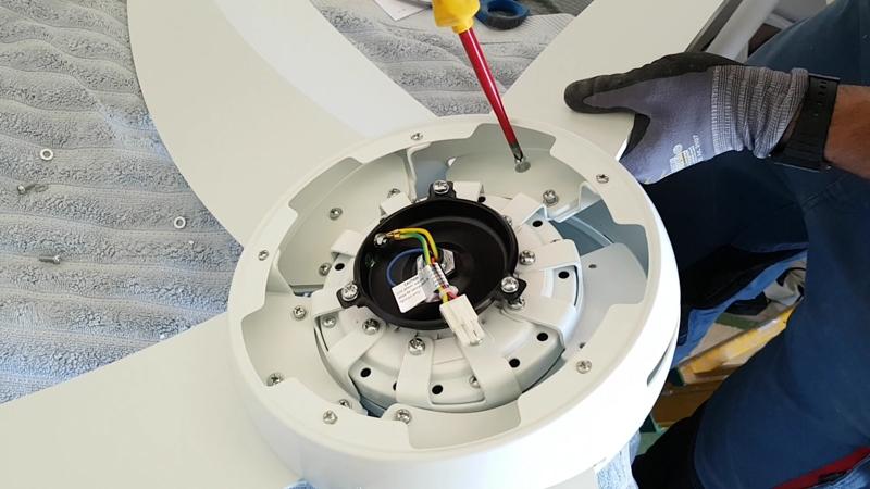 ventilador-de-techo-domo-electra-comprar-electricidad