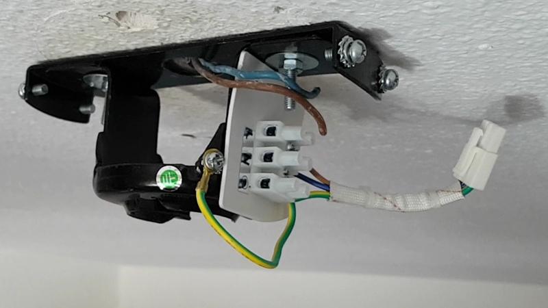 ventilador-de-techo-habana-soporte