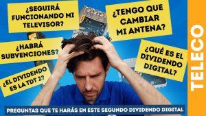 preguntas-frecuentes-segundo-dividendo-digital-telecomunicaciones-domo-electra