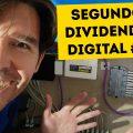segundo-dividendo-digital-medidas-bajo-normativa-toma-tv-sat