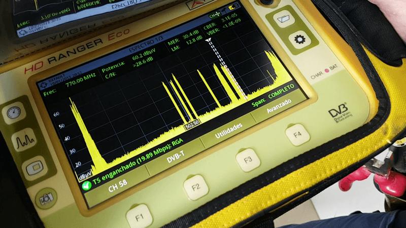 segundo-dividendo-digital-medidas-television-medidor-campo-hd-ranger-eco