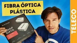 como-instalar-fibra-optica-plastica-actelser
