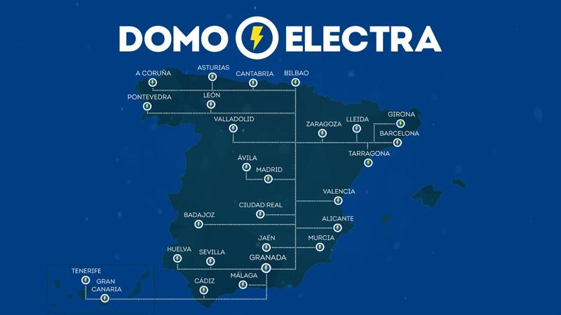 empresas-colaboradoras-domo-electra
