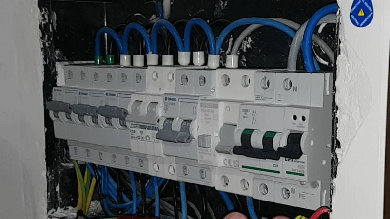 instalacion-v-check-cirprotec-25a-domo-electra-electricidad
