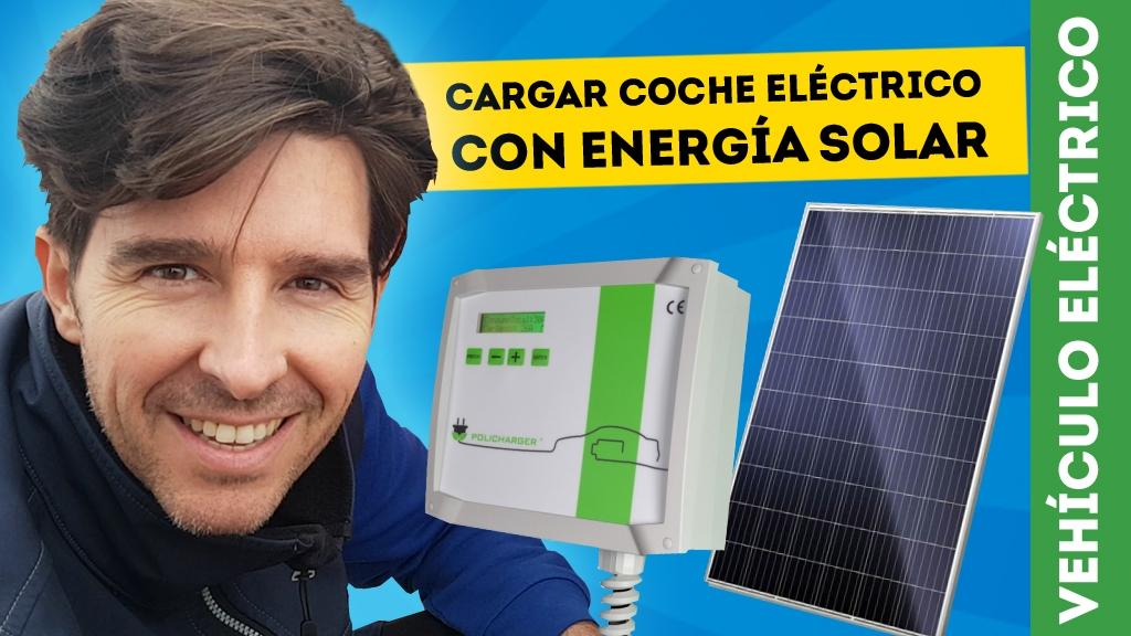 cargar-coche-electrico-con-energia-solar-instalacion-fotovoltaica-domo-electra-electricidad