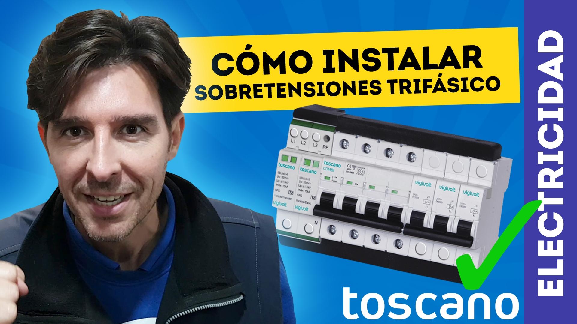 como-instalar-sobretensiones-permanentes-transitorias-trifasico-toscano-vigivolt-electricidad