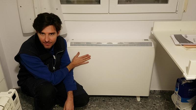 acumuladores-de-calor-emisores-inteligentes-ecombi-plus-gabarron-domo-electra-climatizacion