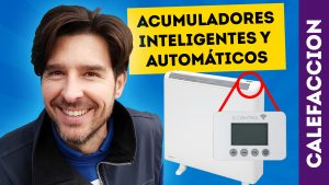 acumuladores-inteligentes-y-automaticos-gabarron-ecombi-plus-domo-electra