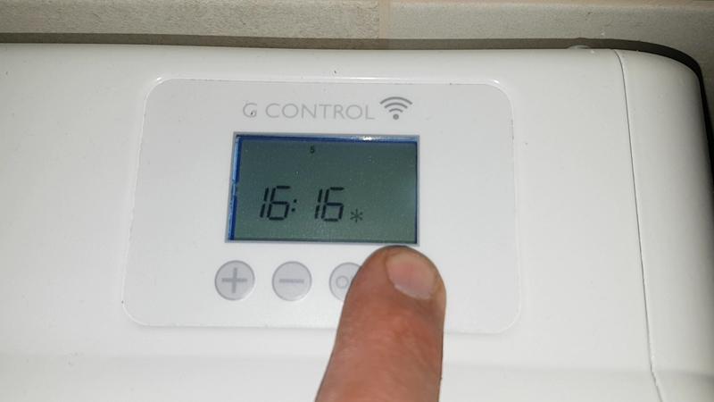 https://www.domoelectra.com/wp-content/uploads/2019/12/configuracion-ecombi-plus-temperatura-consigna-gabarron.jpg