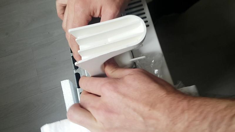 https://www.domoelectra.com/wp-content/uploads/2019/12/instalar-acumulador-de-calor-emisor-inteligente-ecombi-plus-gabarron.jpg