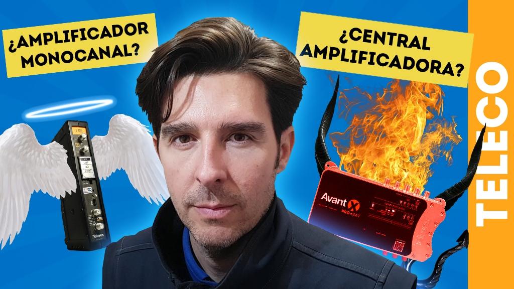 amplificador-monocanal-central-amplificadora-domo-electra-telecomunicaciones-segundo-dividendo-digital