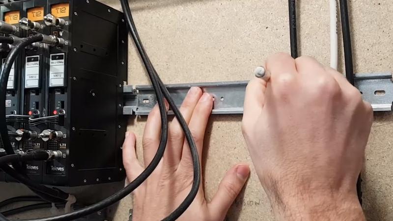 bastidor-amplificadores-monocanales