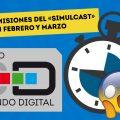 cese-de-emisiones-simulcast-febrero-y-marzo