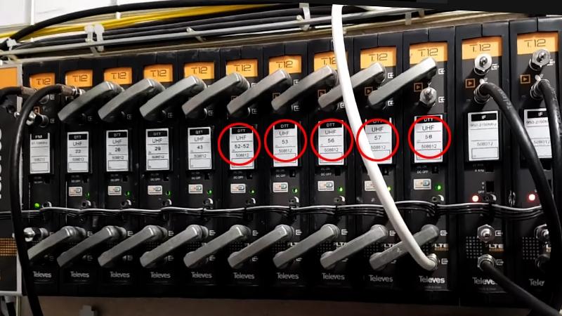 sustituir-monocanales-granada-televes-t12-dividendo-digital