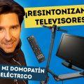 CON-mi-domo-patin-resintonizando-televisores