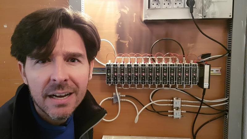 adaptacion-segundo-dividendo-digital-granada-domo-electra-tecnico-telecomunicaciones