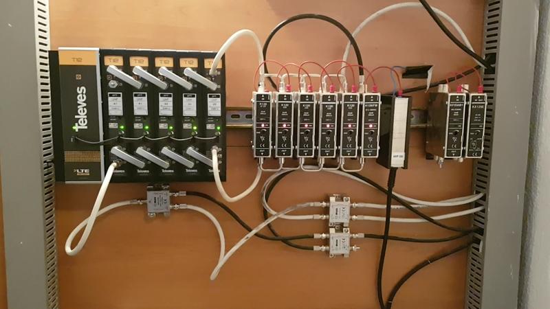 cuadro-de-telecomunicaciones-adaptado-al-5g-domo-electra-telecomunicaciones-granada