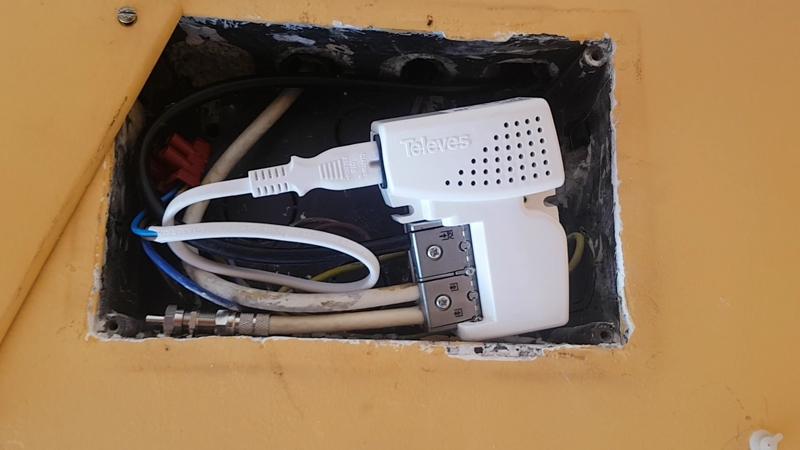 fuente-de-alimentacion-televes-antena-ellipse-domo-electra-telecomunicaciones