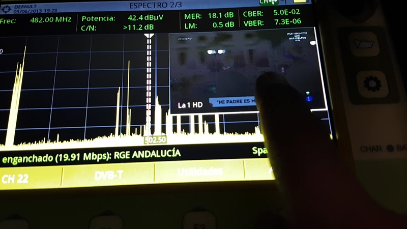 hd-ranger-neo-telecomunicaciones-domo-electra