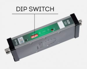 interruptores-dip-switch